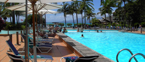 Ced2i s curit piscine for Reglementation securite piscine